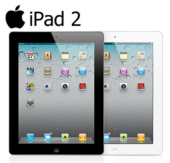apple-ipad-2-accessories