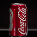 One Flash Coke