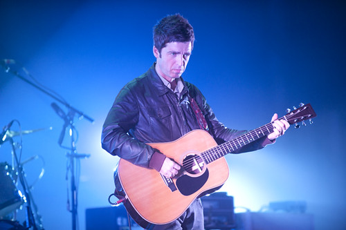 noel_gallaghers_high_flying_birds-royce_hall_ACY0977