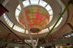 dubai mall (jandudas) Tags: canon asia asien dubai uae arabemirates    zia eos5dmarkii