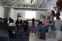 IMG_5532 (EastSalinasBHC) Tags: la jerry maestro cultura cura tello
