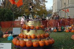 Sycamore Pumpkin Fest 2011 (11)
