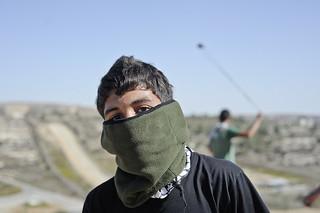 Palestine_2011_047