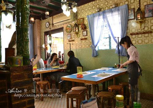 01_公雞葡國餐廳001.jpg
