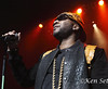 Young Jeezy @ The Fillmore, Detroit, MI - 03-10-12