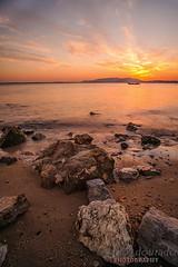 Sunset @ home (Carlos Dourado) Tags: sunset nikon tokina prdosol setbal sado newvision 2035 mitrena d700 ilustrarportugal carlosdourado peregrino27newvision