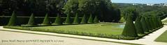Grande Perspective, Parc de Sceaux, Bourg-la-Reine, Antony, Chtenay-Malabry, Hauts de Seine / Ceinture verte de Paris (tamycoladelyves) Tags: jardin arboretum s 11 le zen gr antony parc 92 robinson colbert tourisme sceaux touristique randonne touriste parcdesceaux cdre hautsdeseine cyprs espacesverts chtenaymalabry rerb fontenayauxroses squoia pavillondehanovre couleverte lakanal leplessisrobinson bourglareine orangeraie pavillondelaurore officedutourisme andrlenotre balladedominicale grandsicle parcbotanique petitchteau alainfournier syndicatdinitiative lhalesroses francilien duliban arbreremarquable lledefrance croixdeberny chteaudesceaux conseilgnraldeshautsdeseine grandmeaulnes lleverte sentierdegranderandonne arbrevnrable grandeperspective maisondechateaubriand arbrerare parcdpartementaldesceaux valleauloup arboretumdelavalleauxloups clubderandonne coulevertedusudparisien parcdpartementaldelavalleauxloups cdruslibani delatlas musedelledefrance ceinturevertedeparis grandescascades roisoleilbassindeloctogone jardindesfelibres