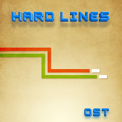 Hard Lines OST