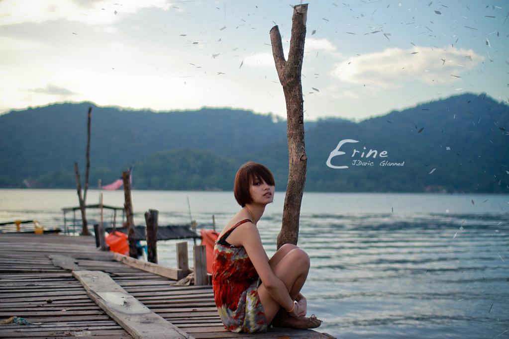 Erine-5