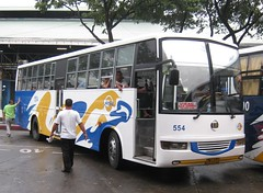 RSL Transport 554 (Next Base II ) Tags:
