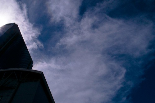 2011-10-04の空