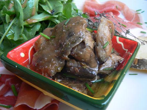 assiette provençale 3.jpg