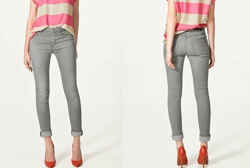 Zara-jeans-pantalon-pitillo