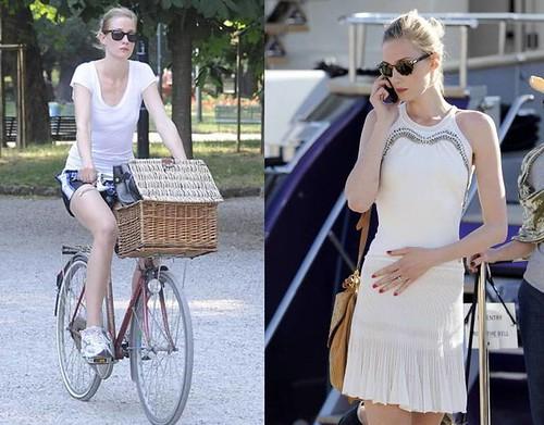 Eva- Riccobono-bicicleta
