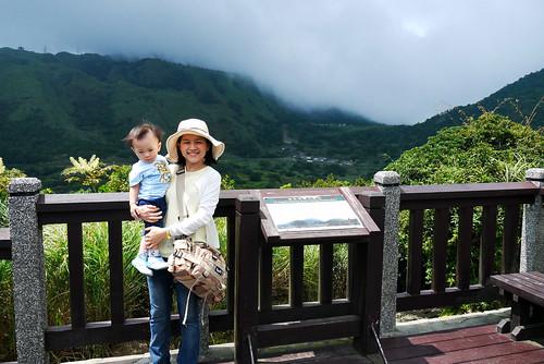 20110910_123436_陽明山