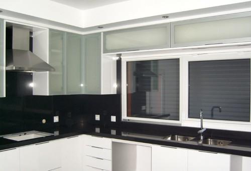 Modern Villas For Sale in Portugal Silver Coast - Obidos - Lagoa Vistas! Ready.