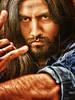 KARMAASA (Harvarinder Singh) Tags: rock rockstar rockmusic rockstars hardrock harvarindersinghphotography harvarindersingh rockmusicphotos karmaasa punjabirock rockwallpapers