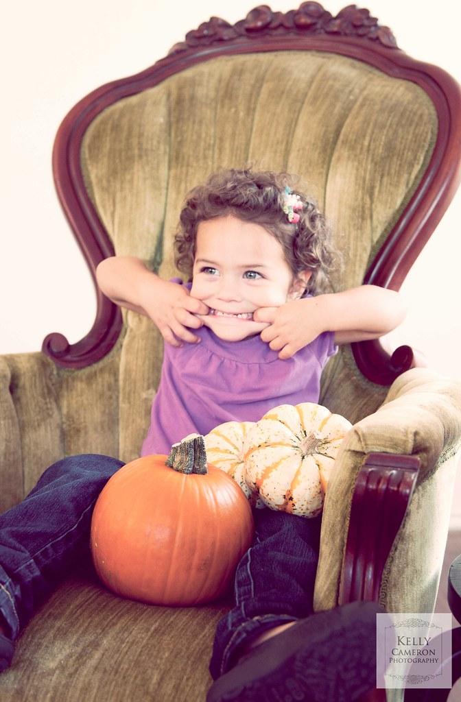 111006Pumpkins sm 4