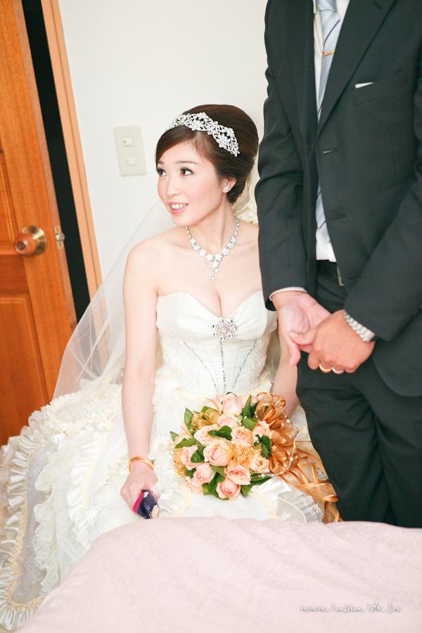 wed110910_0650