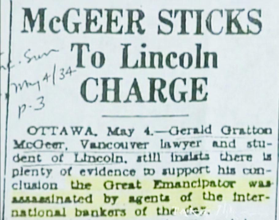 Lincoln_Assassination_01