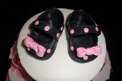 """Sugar Mary Janes made by hand • <a style=""""font-size:0.8em;"""" href=""""http://www.flickr.com/photos/60584691@N02/6220698946/"""" target=""""_blank"""">View on Flickr</a>"""