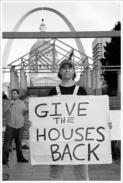2001-10-06 Occupy STL 4