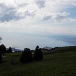 Berneuse - Leysin