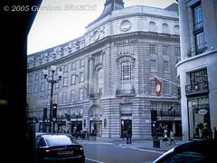Londra, 23 aprile 2005 (gianluca_braschi) Tags: 2005 uk london nokia britain united great kingdom 6630 april aprile londra nokia6630