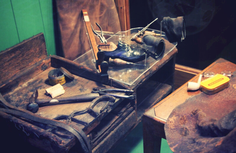 riversidemuseum36