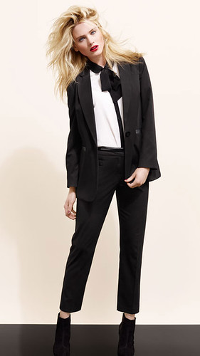 AndrogynyTrend3