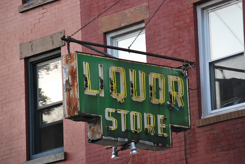 how to open a liquor store in tennessee