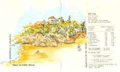 26-09-11a by Anita Davies