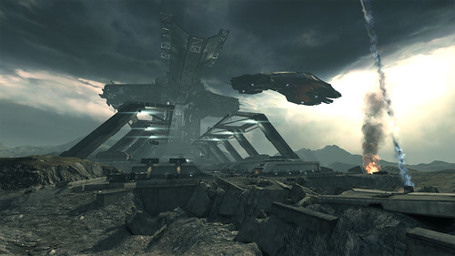 DUST515_Screenshot_02