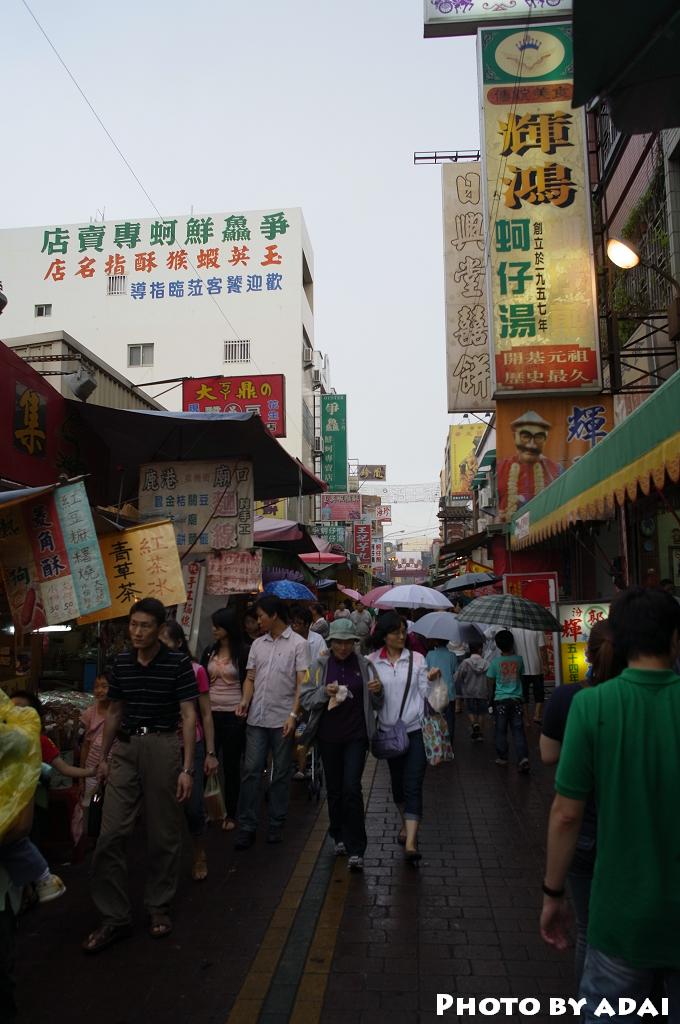 2011.10.10 鹿港_GXR28