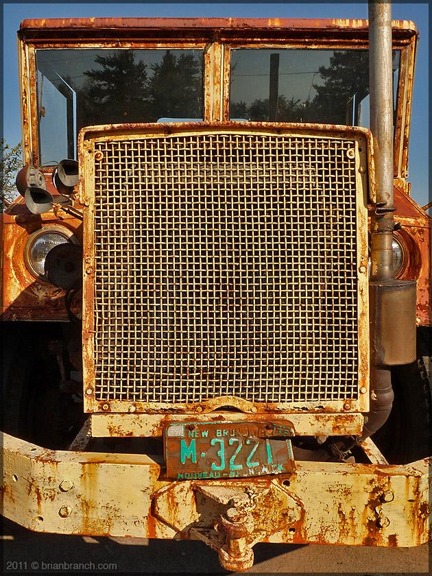 P1190422_tanker