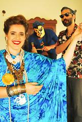 Alessandra Leo, Caapa e Telequete em: La Tabaquera (Rodrigo Valena) Tags: summer wallpaper brazil brasil bresil cruz verano vero material recife wallpapers papel alessandra rodrigo papeis pernambuco parede nordeste cassio fondos leao papeldeparede rvc valena bomfim caapa fondodepantalla fondosdepantalla papeisdeparede rodrigocruz rvc77 rodrigovalena latabaquera