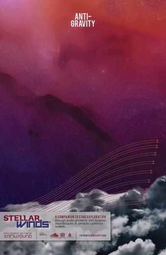 Stellar Winds 2_F_Anti-Gravity