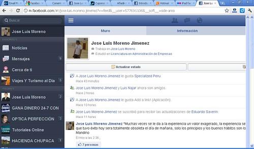 m.facebook