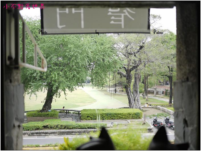 台南窄門咖啡館 (15).JPG