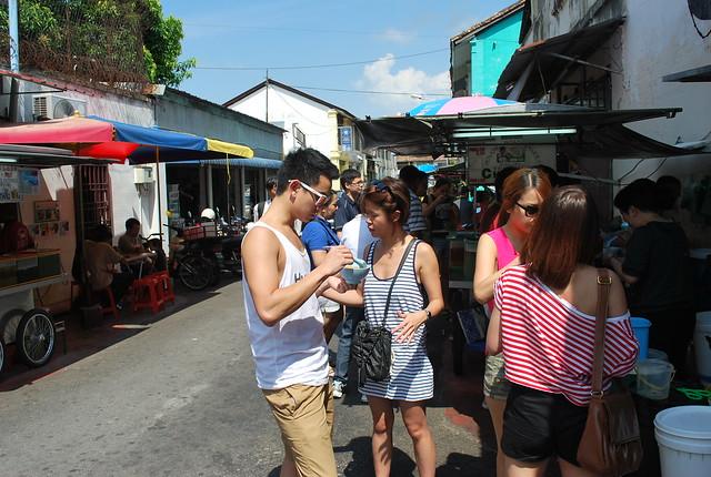 Penang_Malaysia_Trip_Average_Joe_8