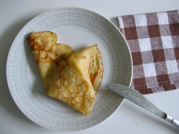 111017_Crepes_04