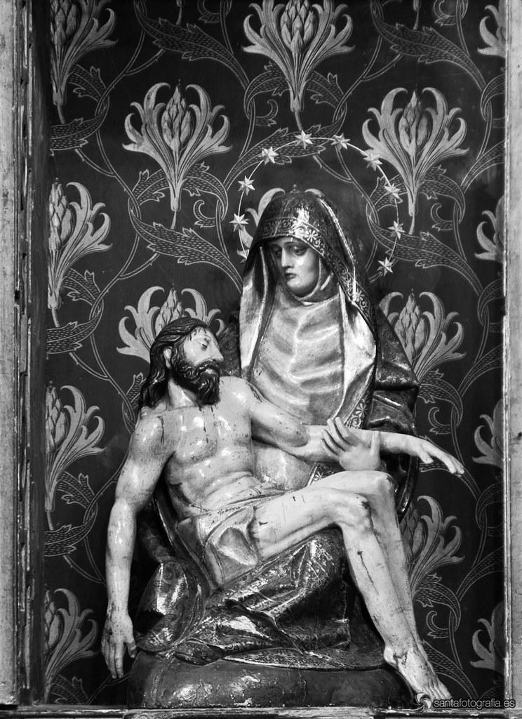iglesiaSantaMaria-53
