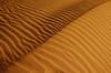 Sandy Abstraction (Saleh Mohammed) Tags: canon eos dc sand desert angle sigma soil earthy mohammed land abstraction 1020mm stripping tariq saleh محمد d600 صالح صحراء hsm ارض رمال رمل كانون طارق تجريد زاويه نفود المطلق تربه سيقما تجريديه almutlaq