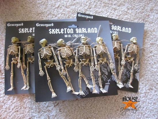 Dollar_Tree_Halloween_Decor_HoH_15