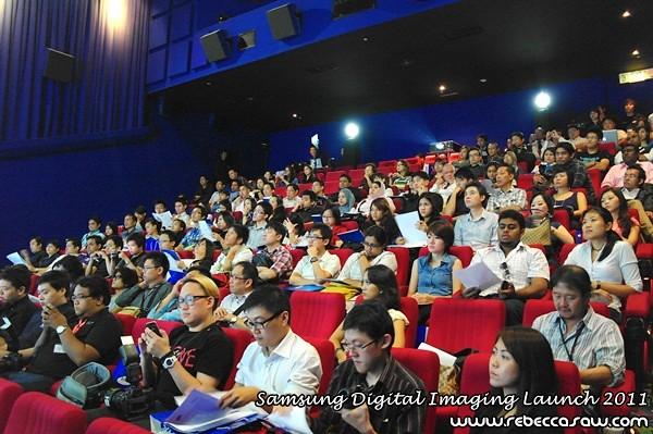 samsung DI launch 2011-14