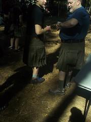 100_0653 (eswrandolph) Tags: utilikilt kilt stonemountain 2011 stonemountainhighlandgames smhg