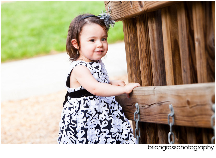 Kaitlyn2year_BlogPicks-108