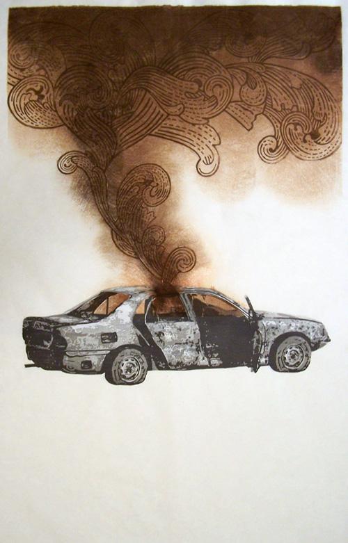 SmokeFinal