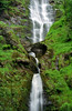 Pistyll Rhaeadr Waterfalls, near Llanrhaeadr-ym-Mochnant, Powys, Wales, UK | A spectacular and impressive waterfall surrounded by lush green vegetation (5 of 10) (ukgardenphotos) Tags: summer wales geotagged waterfall peace place screensaver restful calming peaceful waterfalls valley verdant serene f80 greenvalley pure picturesque hiddenvalley innerpeace tranquil attraction provia100f soothing prana powys cooling lifeforce purity secretplace midwales meditative rhaeadr peacefulplace pistyll enchantedplace secretwaterfall calendarshot pistyllrhaeadr naturesgarden vibrantgreen senseofpeace llanrhaeadrymmochnant lushgreen greenoasis geo:country=unitedkingdom naturalgem amazingwaterfalls welshwaterfall impressivewaterfalls ukgardenphotos geo:city=oswestry geo:lat=52855000 geo:lon=3378611 geo:zip=sy100bz bestwaterfalls