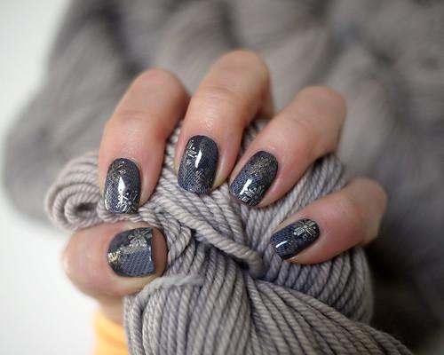 knit-nails